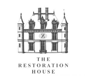 The Restoration House - Custom Made Furniture